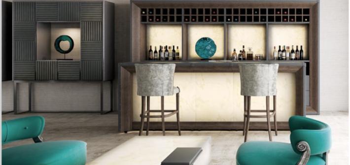 Interiorismo-Cocina-Cityliving-David-Long-Designs