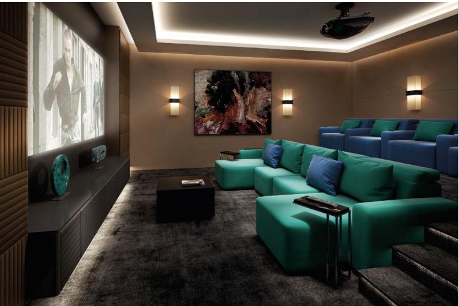 Cine-Cityliving-David-Long-Designs