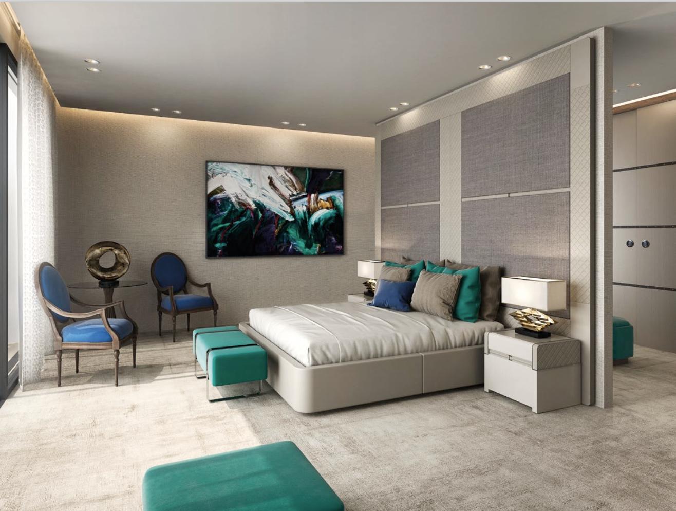 Interiorismo-Dormitorio-Cityliving-David-Long-Designs