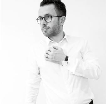 Michele Mantovani perfil