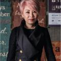 Catherine Cheung perfil