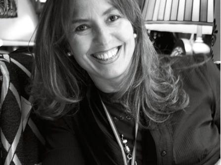 Laura Carrillo perfil