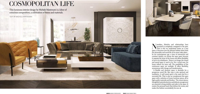 CITY_LIVING_Magazine_Michele_Mantovani
