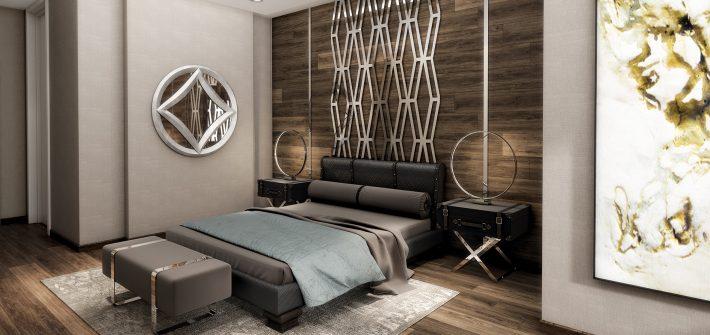 GM Proyecto-Vista Dormitorio 1