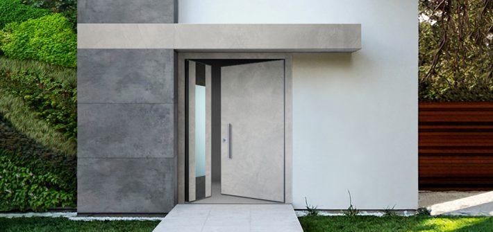 puertas-gran-formato